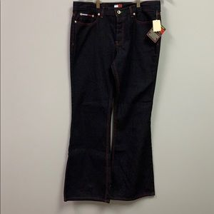 NEW Tommy Hilfiger Men's Jeans new nwt size 32